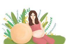 夏季婦科疾病高發,備孕媽媽要當心!