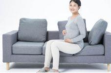"""女性子宮裏有一層""""膜"""",你知道它多厚最容易懷孕嗎?"""